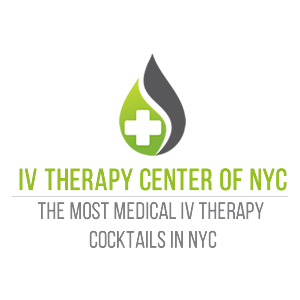 IV Therapy Center of NYC | Nutritional IV Vitamin Drips NYC